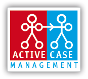 www.activecasemanagement.nl logo